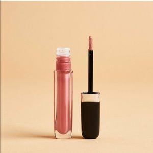 NIB Marc Jacobs Sugar High Lip Gloss